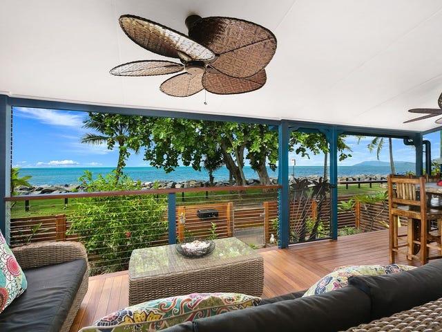 145 O'Shea Esplanade, Machans Beach, Qld 4878