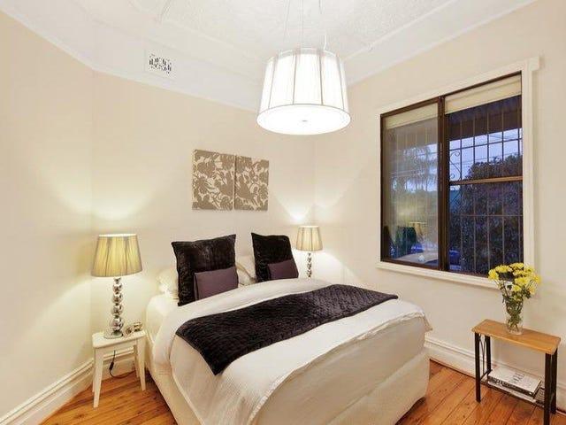 34 Sutherland Street, St Peters, NSW 2044