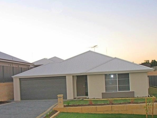 11 Sadler Circuit, Australind, WA 6233