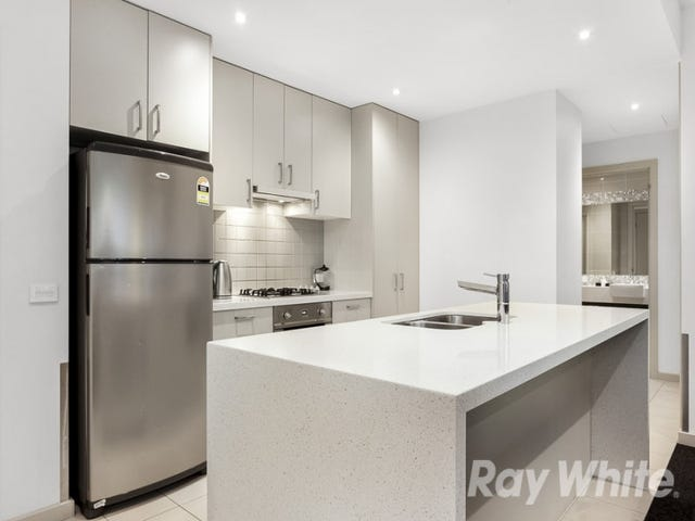 14/353 Springvale Road, Glen Waverley, Vic 3150