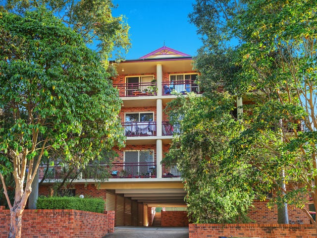 7/17-21 Mill Street, Carlton, NSW 2218