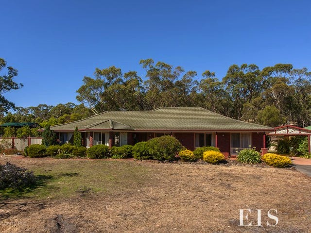 160 Axiom Way, Acton Park, Tas 7170