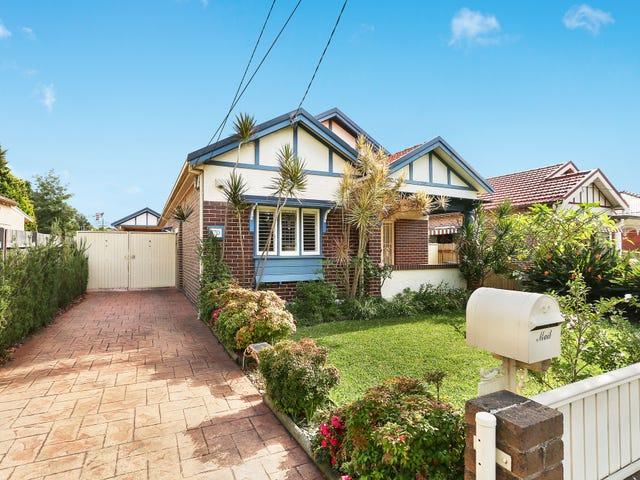 170 Dunning Avenue, Rosebery, NSW 2018