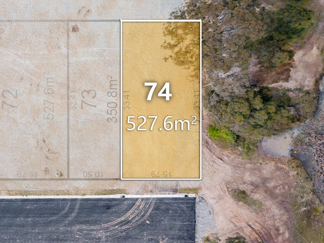 74/72-76 Terry Road, Box Hill, NSW 2765