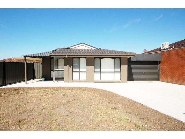 3 Dalton Court, Meadow Heights, Vic 3048