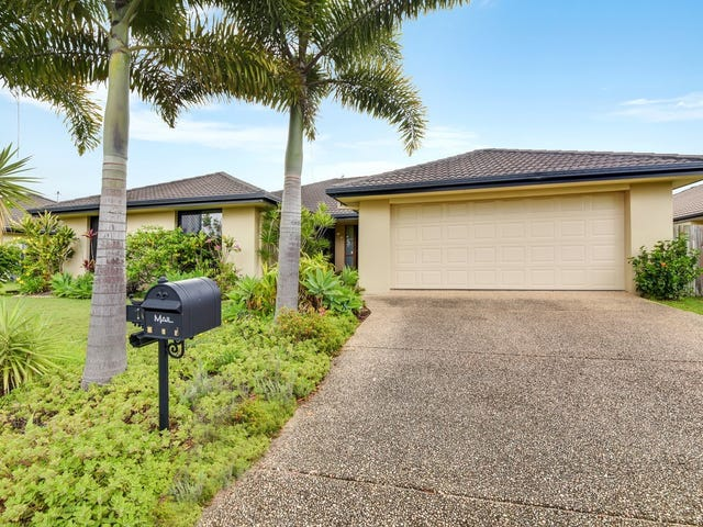 10 Delaware Drive, Sippy Downs, Qld 4556