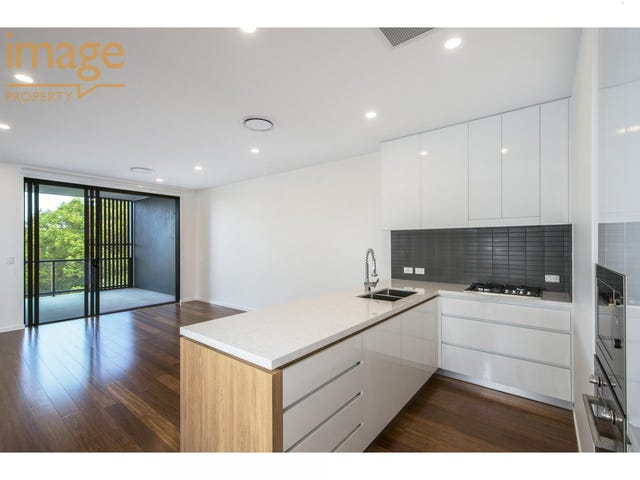 158 Norman Ave, Norman Park, Qld 4170