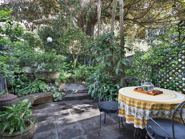 12/16 Ocean Avenue, Double Bay, NSW 2028