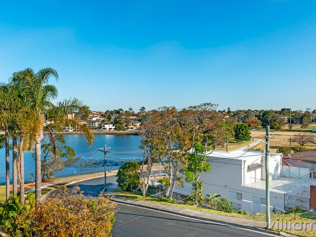 4 Withers Street, Chiswick, NSW 2046