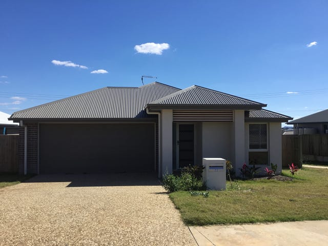 22 Mariette Street, Harristown, Qld 4350