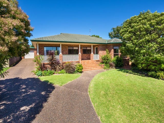 5 Cope Place, Gerringong, NSW 2534