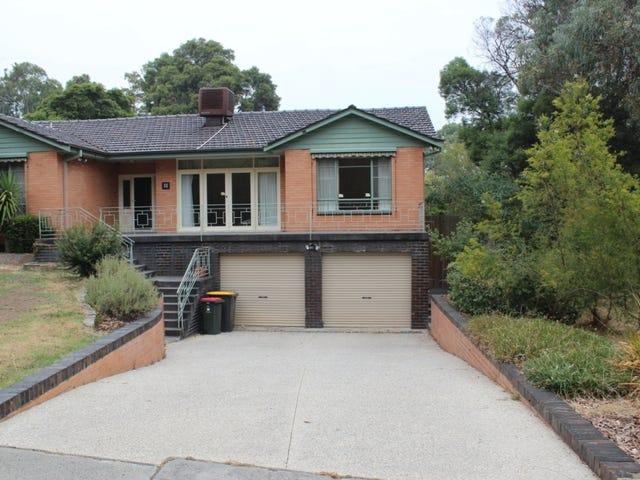 32 Waimarie Drive, Mount Waverley, Vic 3149