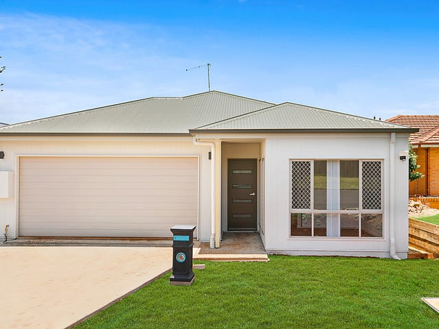 28C Beelbee Street, Harristown, Qld 4350