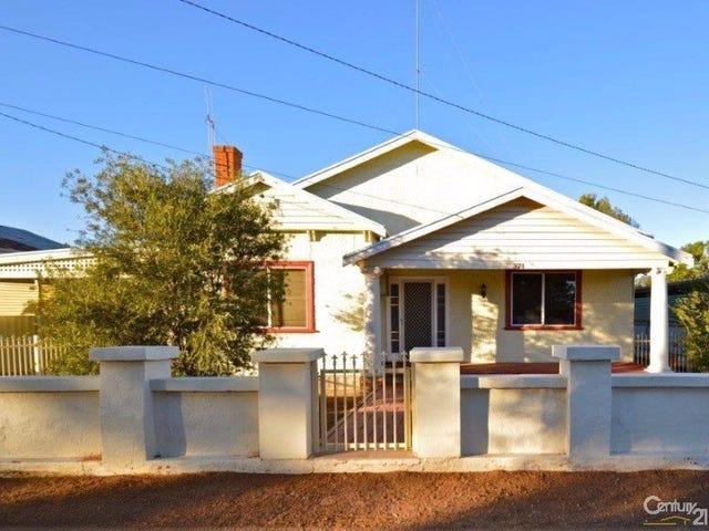 374 Iodide Street, Broken Hill, NSW 2880