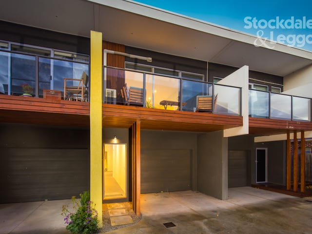 4/5-6 Trinca Court, Werribee, Vic 3030