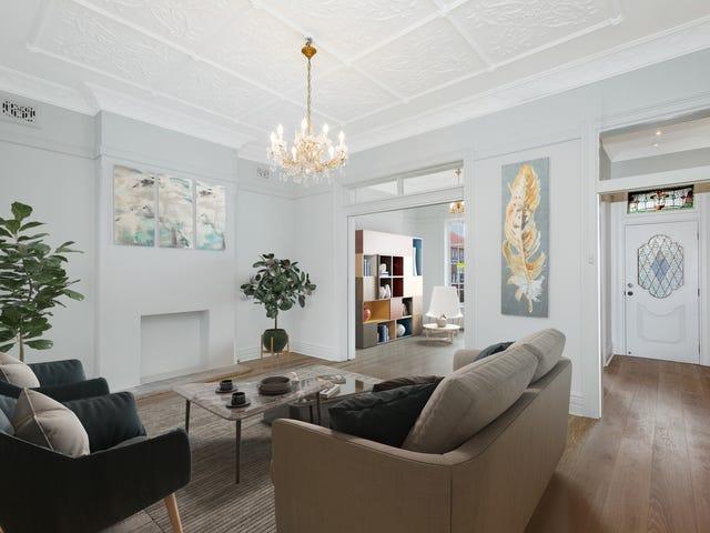 19 Stanley Street, Randwick, NSW 2031