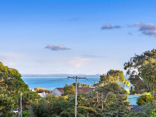 15 Clifton Court, Somers, Vic 3927