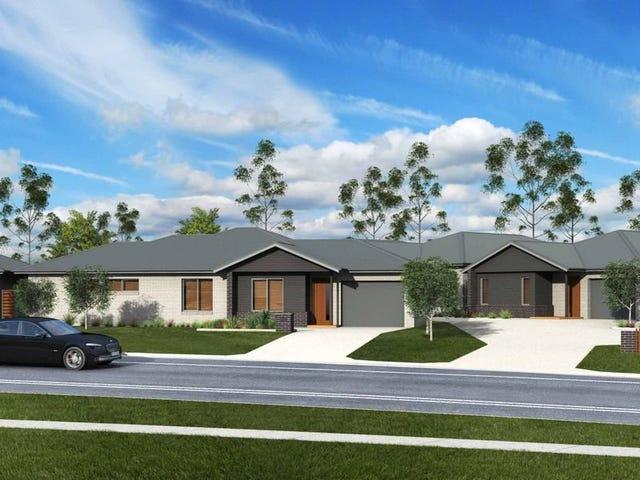 1 Trumper Street, Wagga Wagga, NSW 2650