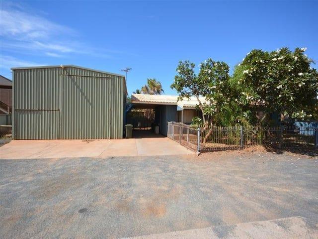 8 Crawford Street, Port Hedland, WA 6721