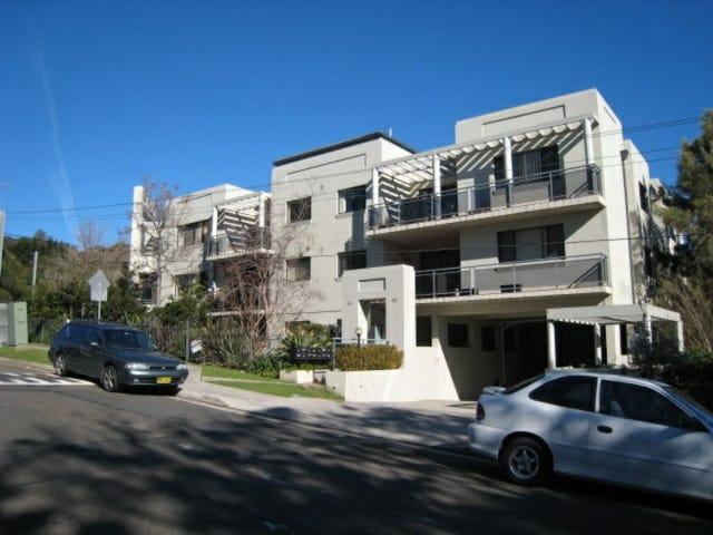 7/58 Park Street, Narrabeen, NSW 2101