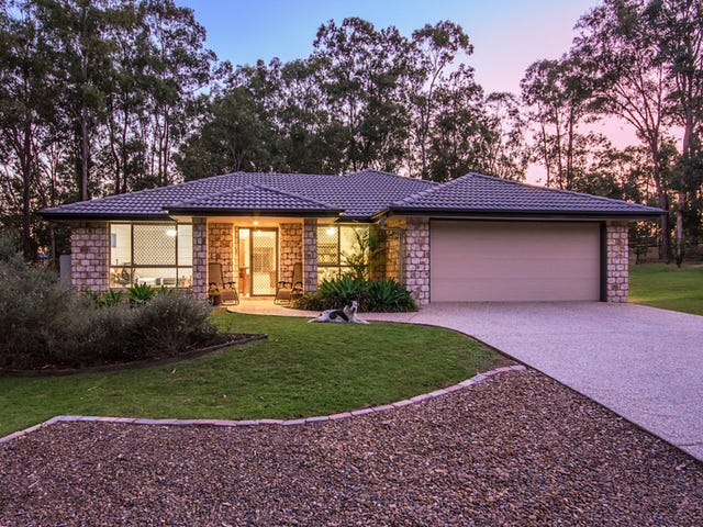 466A Junction Road, Karalee, Qld 4306