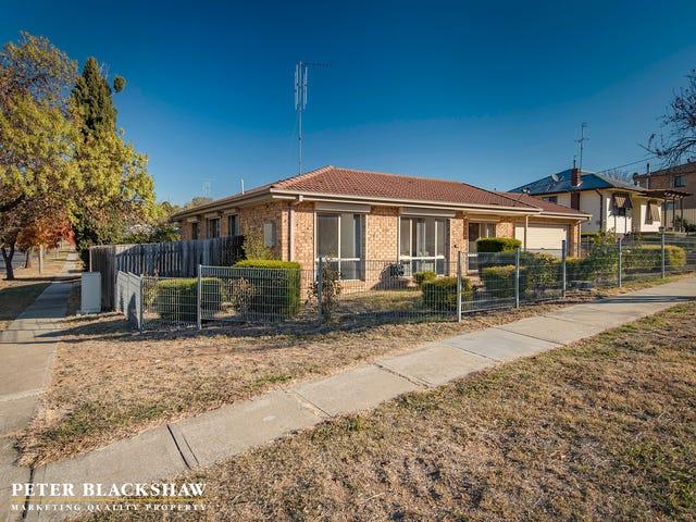 48 Morton Street, Queanbeyan, NSW 2620