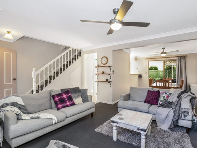 22/126 Frasers Road, Mitchelton, Qld 4053