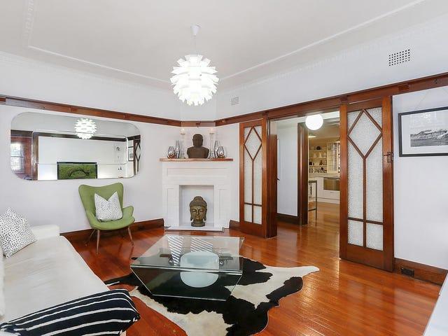 2/6 Hampden Avenue, Cremorne, NSW 2090