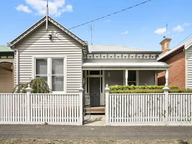 117 Lyons Street South, Ballarat Central, Vic 3350