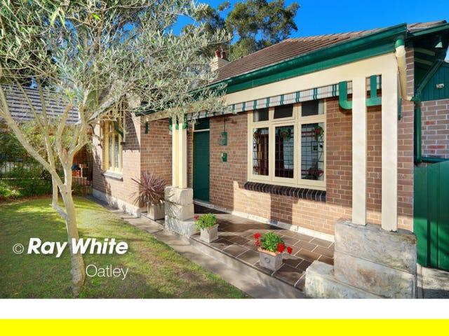 122 Rosa Street, Oatley, NSW 2223