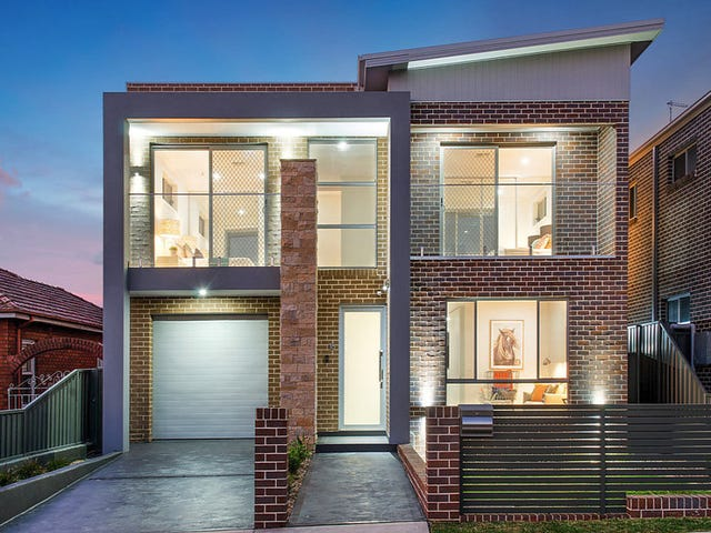16 Alderney Road, Merrylands, NSW 2160
