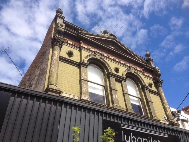 3/5a Inkerman Street, St Kilda, Vic 3182