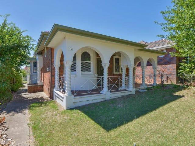 36 White Street, Tamworth, NSW 2340