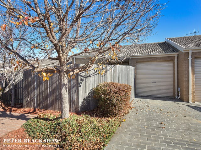 11/2 Neil Currie Street, Casey, ACT 2913