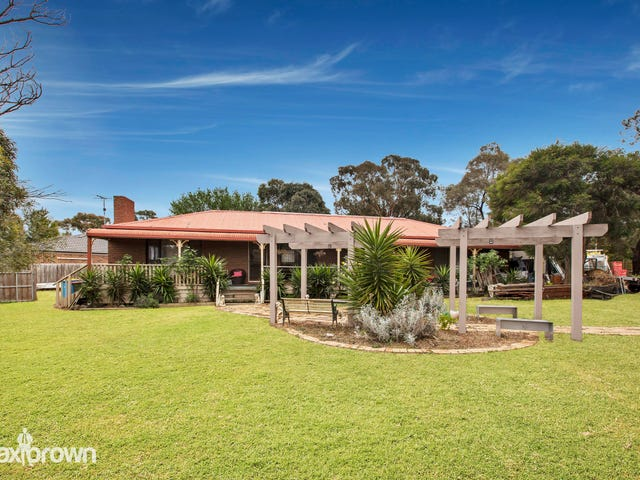 3 Wellington Street, Wallan, Vic 3756