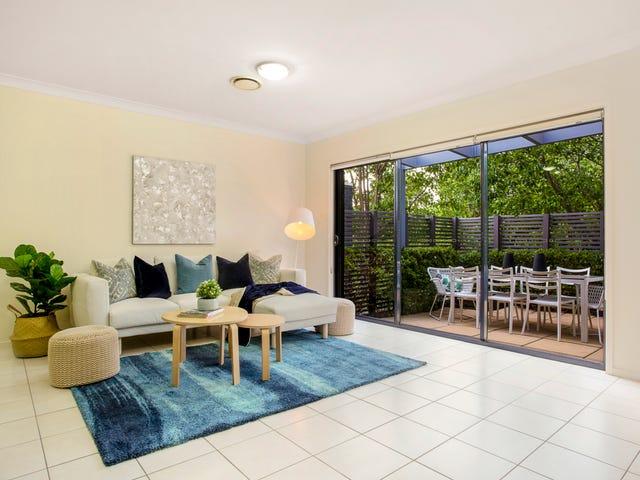 80 Sanctuary Drive, Beaumont Hills, NSW 2155