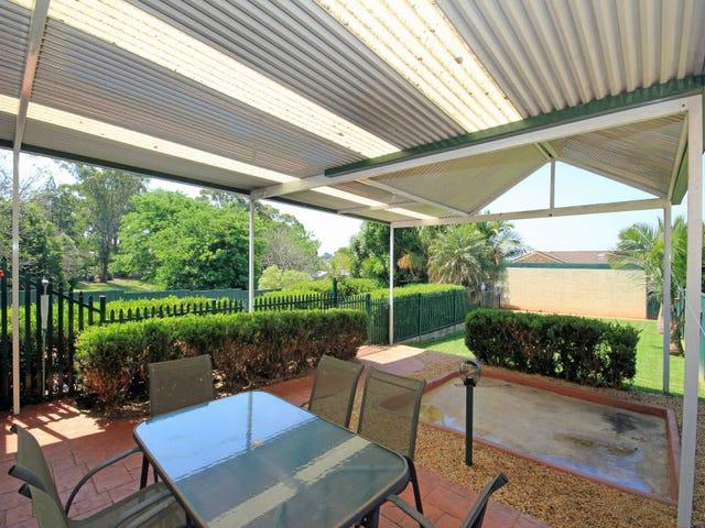 2156 The Northern Road, Luddenham, NSW 2745