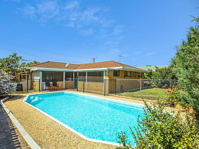 33 Gynther Road, Rothwell, Qld 4022