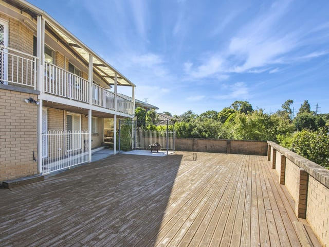 9 Page Court, Carlingford, NSW 2118