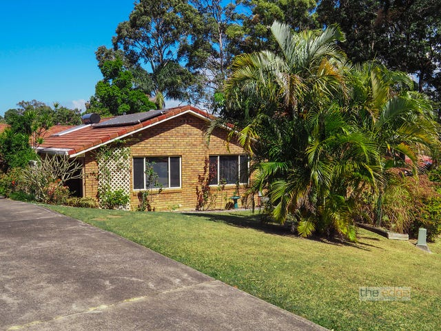 1/4 Mann Close, Coffs Harbour, NSW 2450