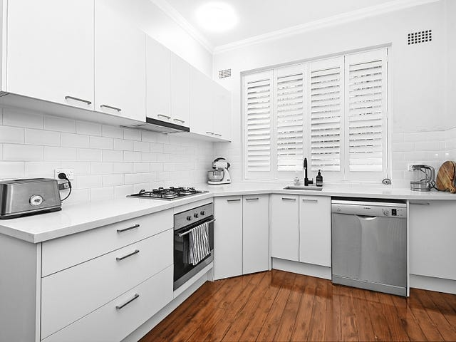 1/168 New South Head Road, Edgecliff, NSW 2027