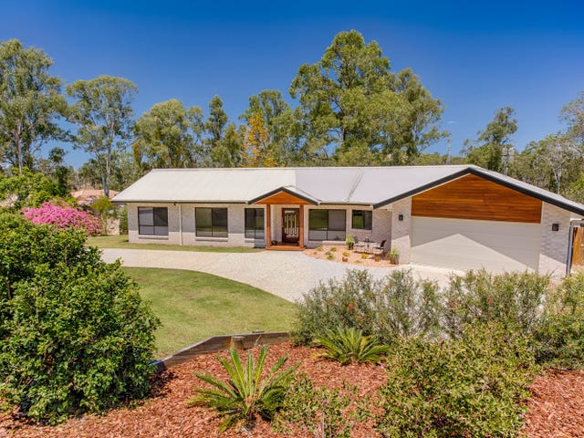 6 Oxford Court, Southside, Qld 4570