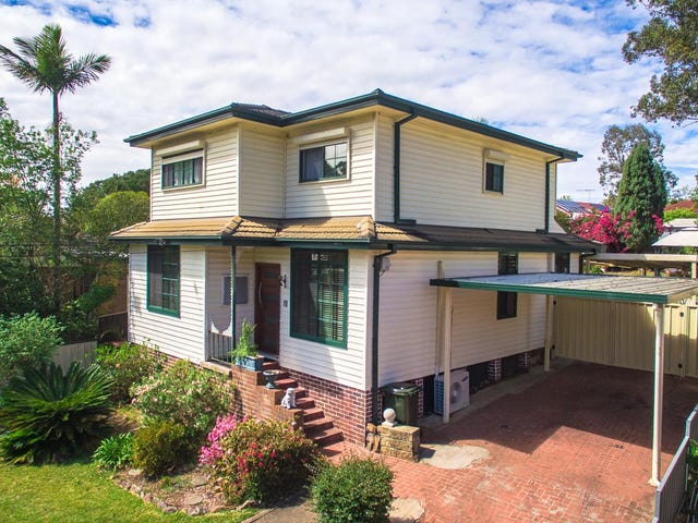 40 Northcott Road, Lalor Park, NSW 2147