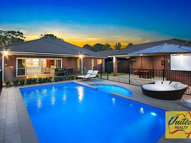 15 Sutton Avenue, Cobbitty, NSW 2570