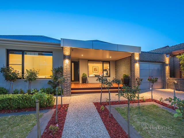 316 Gillies Street, Thornbury, Vic 3071