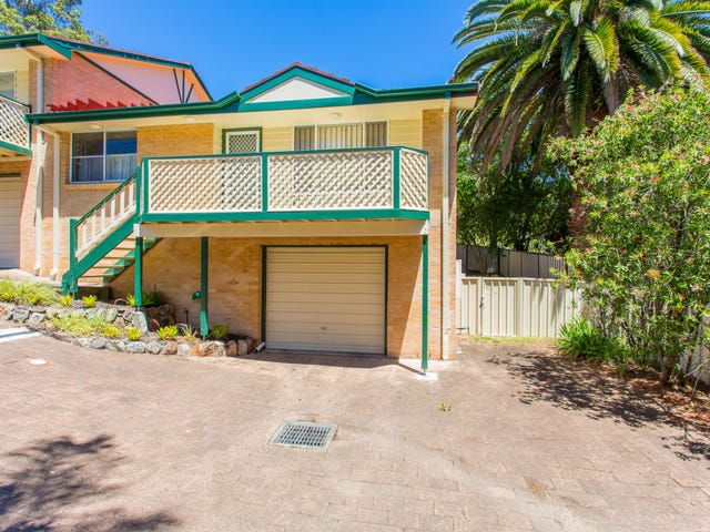 1/126a Brighton Avenue, Toronto, NSW 2283