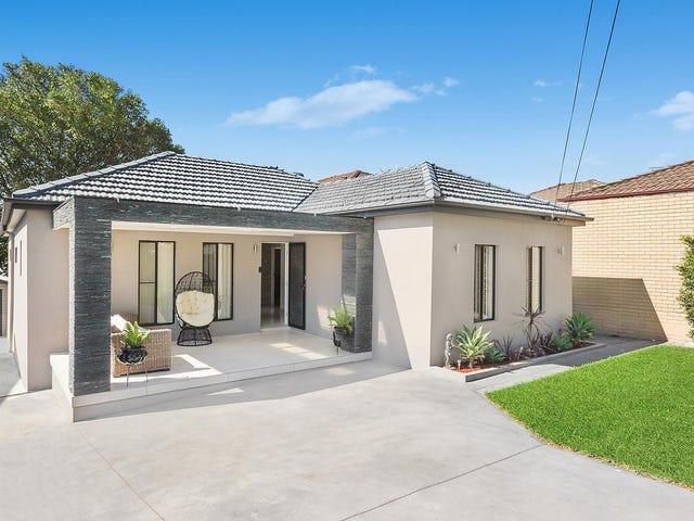 266 Woniora Road, Blakehurst, NSW 2221