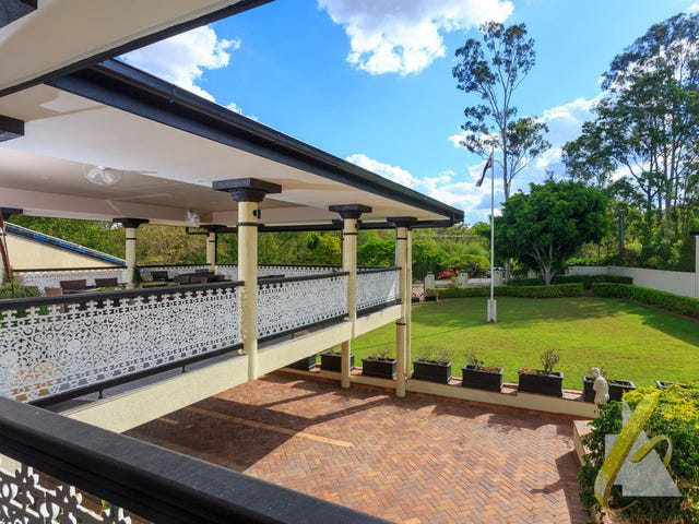26 Dolman Road, Anstead, Qld 4070