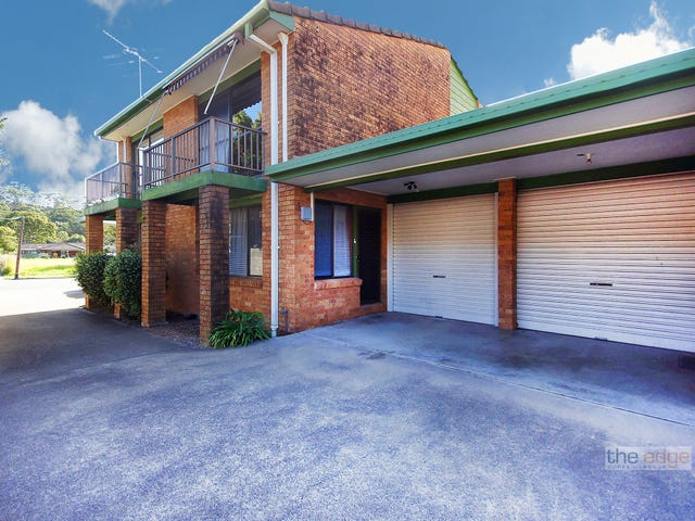 2/22 Arthur Street, Coffs Harbour, NSW 2450