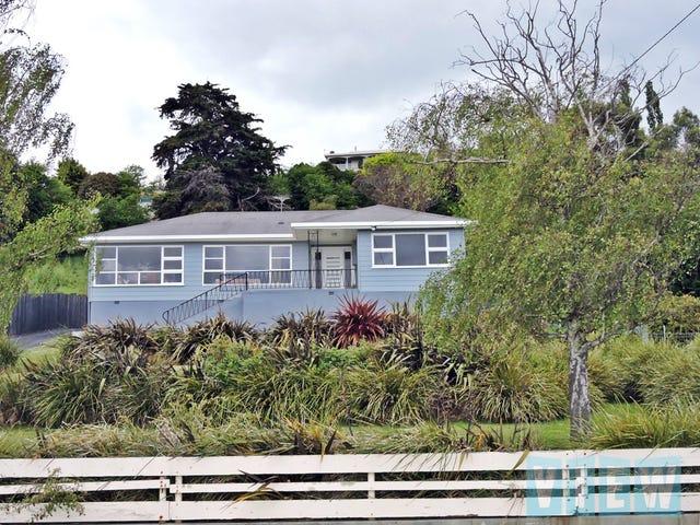 42 William Street, Ulverstone, Tas 7315